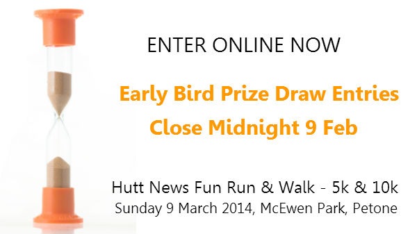 2014-website-banner-early-bird-entry