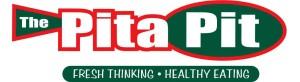 PitaPit logo